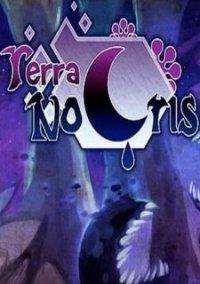Обложка Terra Noctis