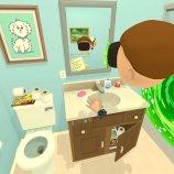 Скриншот Rick and Morty: Virtual Rick-ality – Изображение 2