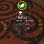 Скриншот Dungeon: Gladiator – Изображение 11