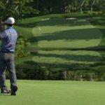 Скриншот The Golf Club – Изображение 4