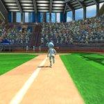 Скриншот Big League Sports (2011) – Изображение 7
