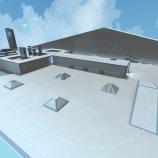 Скриншот ProjectRIK