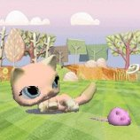 Скриншот Littlest Pet Shop 3: Biggest Stars