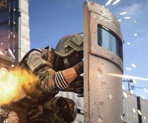 EA дарит всем DLC к Battlefield 4 и Hardline