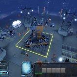 Скриншот Lambda Wars – Изображение 2