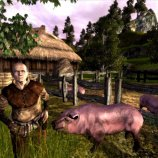 Скриншот Grotesque: Heroes Hunted – Изображение 4