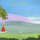 Скриншот Autumn