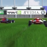 Скриншот TrackMania Nations