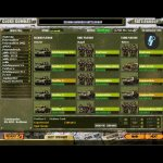 Скриншот Close Combat: Wacht am Rhein – Изображение 24