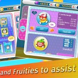 Скриншот Fruit TokTok