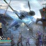 Скриншот Dynasty Warriors 6 – Изображение 23