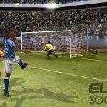 Скриншот Euro Soccer (2012) – Изображение 3