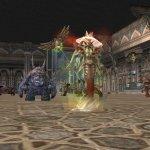 Скриншот Rohan: Blood Feud – Изображение 10