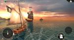 Assassin's Creed: Pirates и другие любопытные, но малозаметные игры - Изображение 9