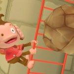 Скриншот Super Monkey Ball Step & Roll – Изображение 16