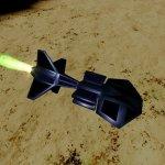 Скриншот Hellhog XP – Изображение 36