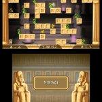 Скриншот Pyramids – Изображение 20