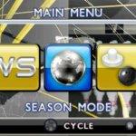 Скриншот Arcade Air Hockey & Bowling – Изображение 35