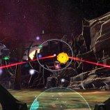 Скриншот Super Stardust Ultra VR – Изображение 4