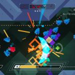 Скриншот Graceful Explosion Machine – Изображение 2