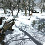 Скриншот Don't Die: Survival – Изображение 3