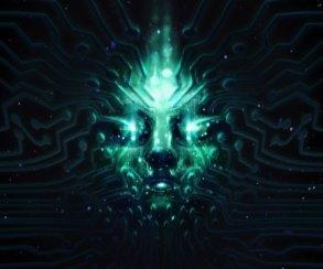 Создатели ремейка System Shock ответили нагневные комментарии