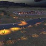 Скриншот Rome: Total War – Изображение 15