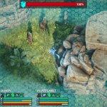 Скриншот Guardians of Orion – Изображение 18