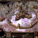 Скриншот Golden Horde