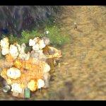Скриншот Green Berets (Powered by Myth 2) – Изображение 1