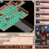 Скриншот Avernum 3