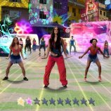 Скриншот Zumba Fitness: World Party
