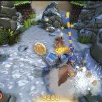 Скриншот Last Knight: Rogue Rider Edition – Изображение 9