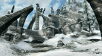 В Skyrim и Fallout 4 для PlayStation 4 все же появятся моды и 4К - Изображение 3