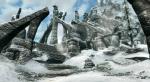 ВSkyrim иFallout 4 для PlayStation 4 всеже появятся моды и4К - Изображение 3