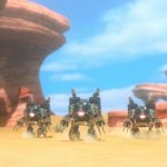 Скриншот World of Final Fantasy – Изображение 37