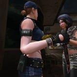 Скриншот District 187: Sin Streets – Изображение 2