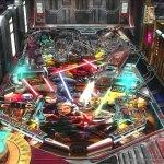 Скриншот ZEN Pinball 2: Star Wars Pinball – Изображение 8