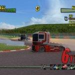 Скриншот Rig Racer 2 – Изображение 6