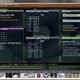 Скриншот PureSim Baseball 2