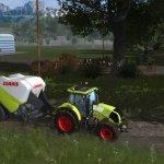 Скриншот Agricultural Simulator 2011 – Изображение 27