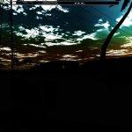Скриншот Specnaz: Project Wolf – Изображение 16