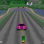 Скриншот Track Attack – Изображение 14