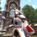 Скриншот The Elder Scrolls 4: Knights of the Nine