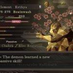 Скриншот Shin Megami Tensei: Devil Summoner 2 - Raidou Kuzunoha vs. King Abaddon – Изображение 22