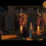 Скриншот Таня Гроттер и Магический контрабас