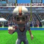 Скриншот Big League Sports (2011) – Изображение 14