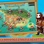 Скриншот Pirate Bash – Изображение 6