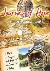 Обложка Journey of Hope