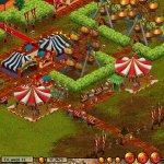 Скриншот Shrine Circus Tycoon – Изображение 17